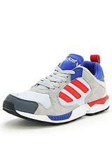 ZX 5000 RSPN Mens Trainers