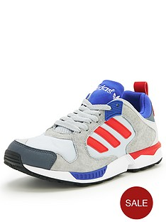 adidas-originals-zx-5000-rspn-mens-trainers