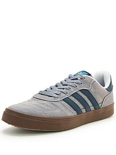 adidas-originals-copa-vulc-mens-trainers