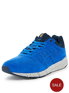 asics-mens-shaw-runner-trainers