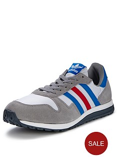 adidas-originals-sl-street-trainers