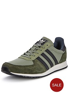 adidas-originals-adistar-racer-trainers