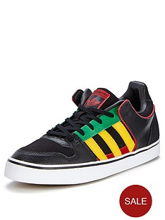 adidas-originals-vulc-trainers