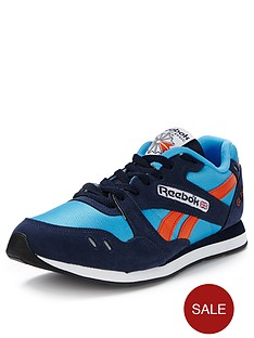 reebok-gl-6000-athletic-trainers