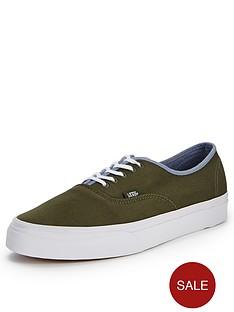 vans-authentic-skate-plimsolls