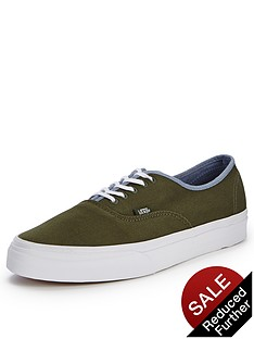 vans-authentic-skate-plimsolls