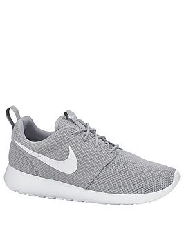 nike roshe run very