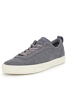converse-match-point-suede-trainers-grey