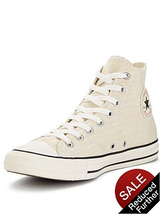 converse-chuck-taylor-all-star-washed-hi-trainers-natural