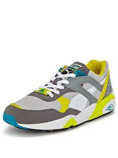 puma-r698-sport-trainers-grey