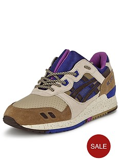 asics-gel-lyte-111-trainers