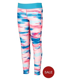 nike-youth-girls-legend-graphic-tights