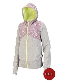 adidas-youth-girls-wardrobe-graphic-hoody