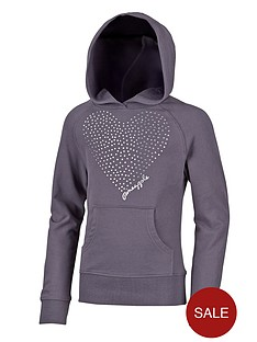 pineapple-youth-girls-graphic-hoody