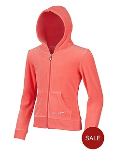 pineapple-youth-girls-velour-hoody