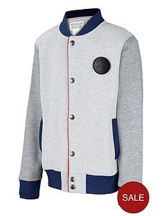 converse-youth-boys-lightweight-chuck-patch-varsity-jacket