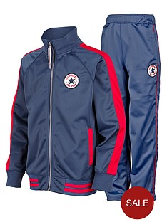 converse-youth-boys-chuck-patch-poly-tracksuit
