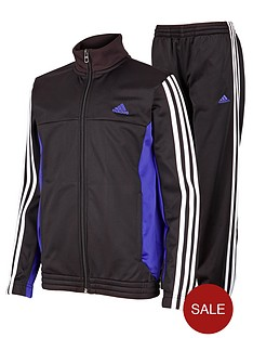 adidas-youth-boys-3-stripe-tiberio-poly-tracksuit