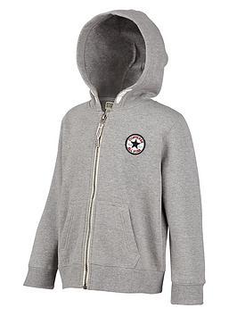 converse-little-boys-chuck-patch-full-zip-hoodie