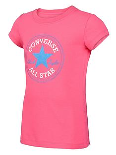 converse-little-girls-chuck-patch-t-shirt
