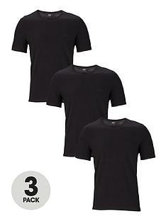 hugo-boss-mens-core-tees-3-pack