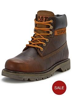 cat-colorado-boots