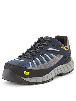 cat-infrastructure-safety-trainers