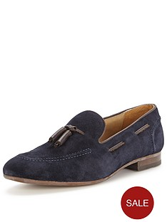h-by-hudson-pierre-tassel-loafers