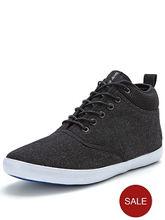 voi-jeans-fiery-miracle-mens-hi-tops