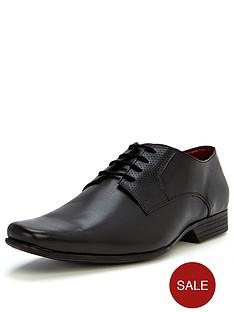 unsung-hero-retrograde-lace-up-mens-shoes