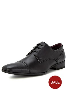unsung-hero-caveat-lace-up-mens-shoes