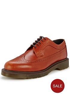 dr-martens-mens-3989-brogue-shoes