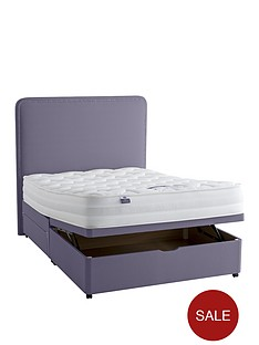 silentnight-mirapocket-luxury-1000-microquilt-memory-lift-up-storage-divan-bed-medium