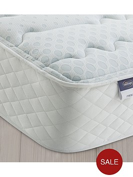 silentnight-miracoil-7-ice-latex-mattress