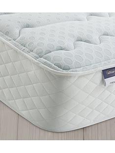 silentnight-miracoil-7-supreme-latex-mattress