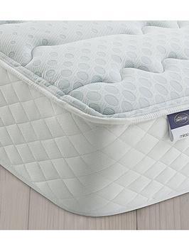 silentnight-miracoil-7-supreme-latex-mattress