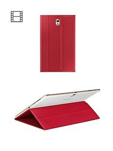 samsung-galaxy-tab-s-book-cover-84-inch