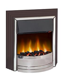 dimplex-zamora-electric-fire-black