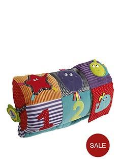 mamas-papas-tummy-time-cushion-snuggle-rug
