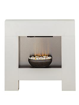 adam-fire-surrounds-cubist-electric-fireplace-suite