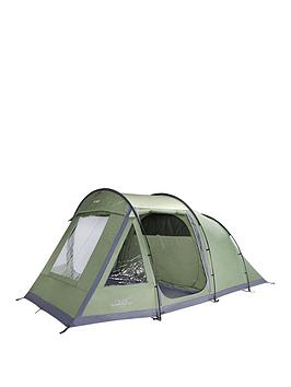 vango-drummond-5-person-tent