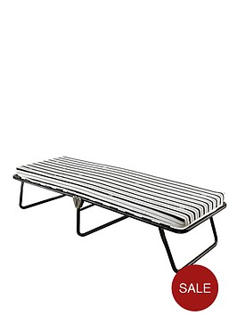 jaybe-pure-slatted-folding-single-guest-bed