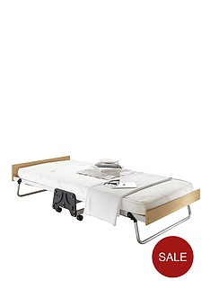 jaybe-j-bed-single-folding-guest-bed
