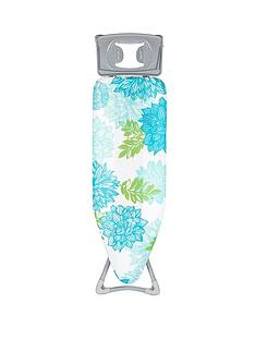minky-advantage-rio-ironing-board