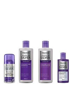 touch-of-silver-4-piece-hair-care-set