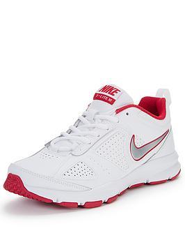 Nike T Lite 11 Wmns