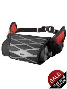 nike-storm-hydration-waistpack