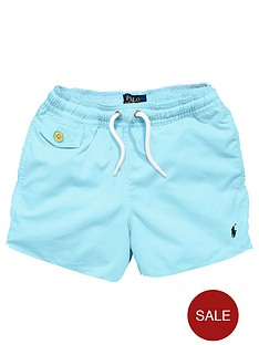 ralph-lauren-boys-classic-pony-swim-shorts