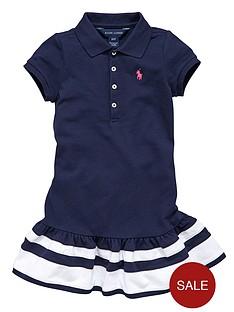 ralph-lauren-polo-dress