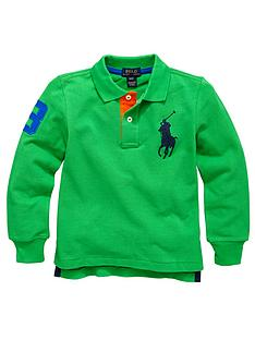 ralph-lauren-long-sleeved-big-pony-polo-shirt